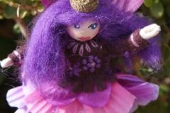 purple-fairy